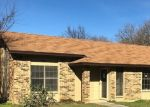 Foreclosed Home in Killeen 76542 PONDVIEW DR - Property ID: 4373780620
