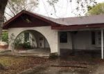 Foreclosed Home in Brownsville 78521 S OKLAHOMA AVE - Property ID: 4373807325