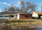 Foreclosed Home in Lake Jackson 77566 BOIS D ARC ST - Property ID: 4373825285