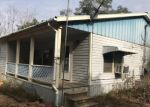 Foreclosed Home in Huntington 75949 DONNA ST - Property ID: 4373833162