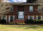 Foreclosed Home in Richmond 77406 COUNTRY PLACE DR - Property ID: 4373838426