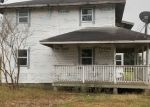 Foreclosed Home in Corsicana 75109 SE COUNTY ROAD 3010 - Property ID: 4373845880