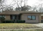 Foreclosed Home in Dallas 75216 CALYX CIR - Property ID: 4373846757