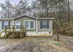 Foreclosed Home in Turtletown 37391 STANSBURY MOUNTAIN RD - Property ID: 4373849821