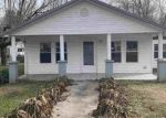 Foreclosed Home in Spring City 37381 SHORT ST - Property ID: 4373853313