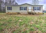 Foreclosed Home in Sweetwater 37874 WOODBY FRIDLEY RD - Property ID: 4373859450