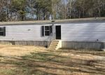 Foreclosed Home in Knoxville 37920 E DICK FORD LN - Property ID: 4373863839