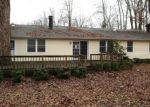 Foreclosed Home in Knoxville 37922 COLONADE RD - Property ID: 4373866457