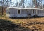 Foreclosed Home in Decatur 37322 HOWARD RD - Property ID: 4373871719