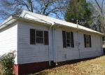 Foreclosed Home in Rockwood 37854 CATES RD - Property ID: 4373874336