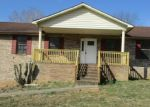 Foreclosed Home in Pikeville 37367 UPPER EAST VALLEY RD - Property ID: 4373876982