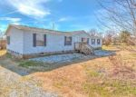 Foreclosed Home in Sweetwater 37874 W MORRIS ST - Property ID: 4373878280