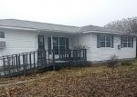 Foreclosed Home in Atwood 38220 FARRIS CARTER ST - Property ID: 4373884862
