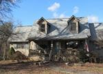 Foreclosed Home in Knoxville 37920 W MARINE RD - Property ID: 4373887480