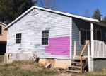 Foreclosed Home in Wartburg 37887 ASLINGER RD - Property ID: 4373889224