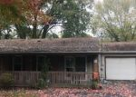 Foreclosed Home in Kent 44240 MIDDLEBURY RD - Property ID: 4373931273