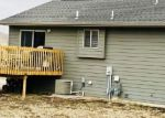 Foreclosed Home in Rapid City 57701 ELI DR - Property ID: 4373950550