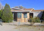 Foreclosed Home in Bernalillo 87004 AVENIDA ENCANTADA - Property ID: 4373971575