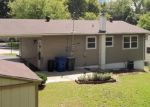 Foreclosed Home in Hazelwood 63042 VILLE ROSA LN - Property ID: 4374002224