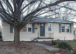 Foreclosed Home in Saint Charles 63301 CUNNINGHAM AVE - Property ID: 4374023245