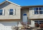 Foreclosed Home in O Fallon 63368 RUTH ANN DR - Property ID: 4374025443