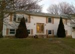Foreclosed Home in West Warwick 02893 FAWN LN - Property ID: 4374036840