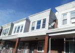 Foreclosed Home in Philadelphia 19120 LINTON ST - Property ID: 4374085892