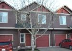 Foreclosed Home in Newberg 97132 E 9TH ST - Property ID: 4374097262