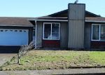 Foreclosed Home in North Bend 97459 HAYES ST - Property ID: 4374105143
