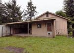 Foreclosed Home in Coos Bay 97420 E ST - Property ID: 4374108215