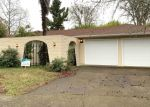 Foreclosed Home in Salem 97304 LOTTIE LN NW - Property ID: 4374116991