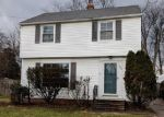 Foreclosed Home in Bedford 44146 LINCOLN BLVD - Property ID: 4374142378