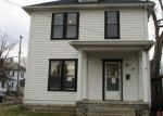 Foreclosed Home in Mount Vernon 43050 S CATHERINE ST - Property ID: 4374158592