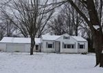 Foreclosed Home in North Ridgeville 44039 SCHAFER DR - Property ID: 4374161209