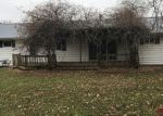 Foreclosed Home in Kenton 43326 LARK LN - Property ID: 4374165145