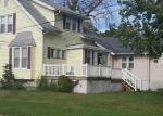 Foreclosed Home in Ashtabula 44004 W 11TH ST - Property ID: 4374170408