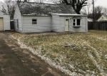 Foreclosed Home in Dayton 45415 HARRINGTON AVE - Property ID: 4374186171