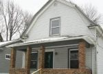 Foreclosed Home in Toledo 43607 WOODLAND AVE - Property ID: 4374195826