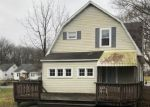 Foreclosed Home in Springfield 45505 BURT ST - Property ID: 4374196693