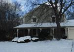 Foreclosed Home in Solon 44139 SUMMERSET DR - Property ID: 4374203704