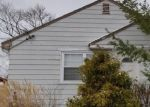 Foreclosed Home in Cleveland 44135 WILTON AVE - Property ID: 4374211583