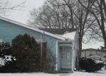 Foreclosed Home in Bellevue 44811 BRINKER ST - Property ID: 4374212904