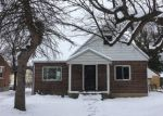 Foreclosed Home in Dayton 45406 PHILADELPHIA DR - Property ID: 4374216847