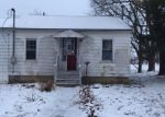 Foreclosed Home in Ashley 43003 BELL AVE - Property ID: 4374222532