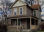Foreclosed Home in Columbus 43205 KELTON AVE - Property ID: 4374226918