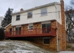 Foreclosed Home in Milford 48380 ROWE RD - Property ID: 4374241356
