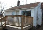Foreclosed Home in Pontiac 48342 SUMMIT ST - Property ID: 4374243555