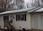 Foreclosed Home in Highland 48357 N MILFORD RD - Property ID: 4374245301