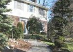 Foreclosed Home in Bloomfield Hills 48304 TOP VIEW CT - Property ID: 4374250113