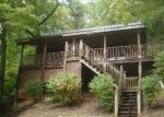 Foreclosed Home in Bryson City 28713 HIGHWAY 28 S - Property ID: 4374262833